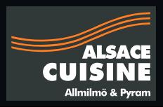 Alsace Cuisine – Conception et fabrication de cuisines – Colmar – Sélestat